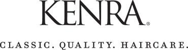 Hair Apparent Hair Salon KENRA Products